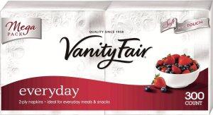 vanity fair2